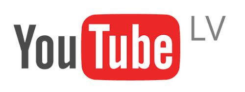 Tagad reklāmas iespējas Youtube kanālā iespējams izmantot arī Latvijā