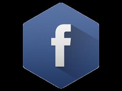 Jaunākie Facebook ziņu plūsmas atjauninājumi, kas ietekmē katru lietotāju