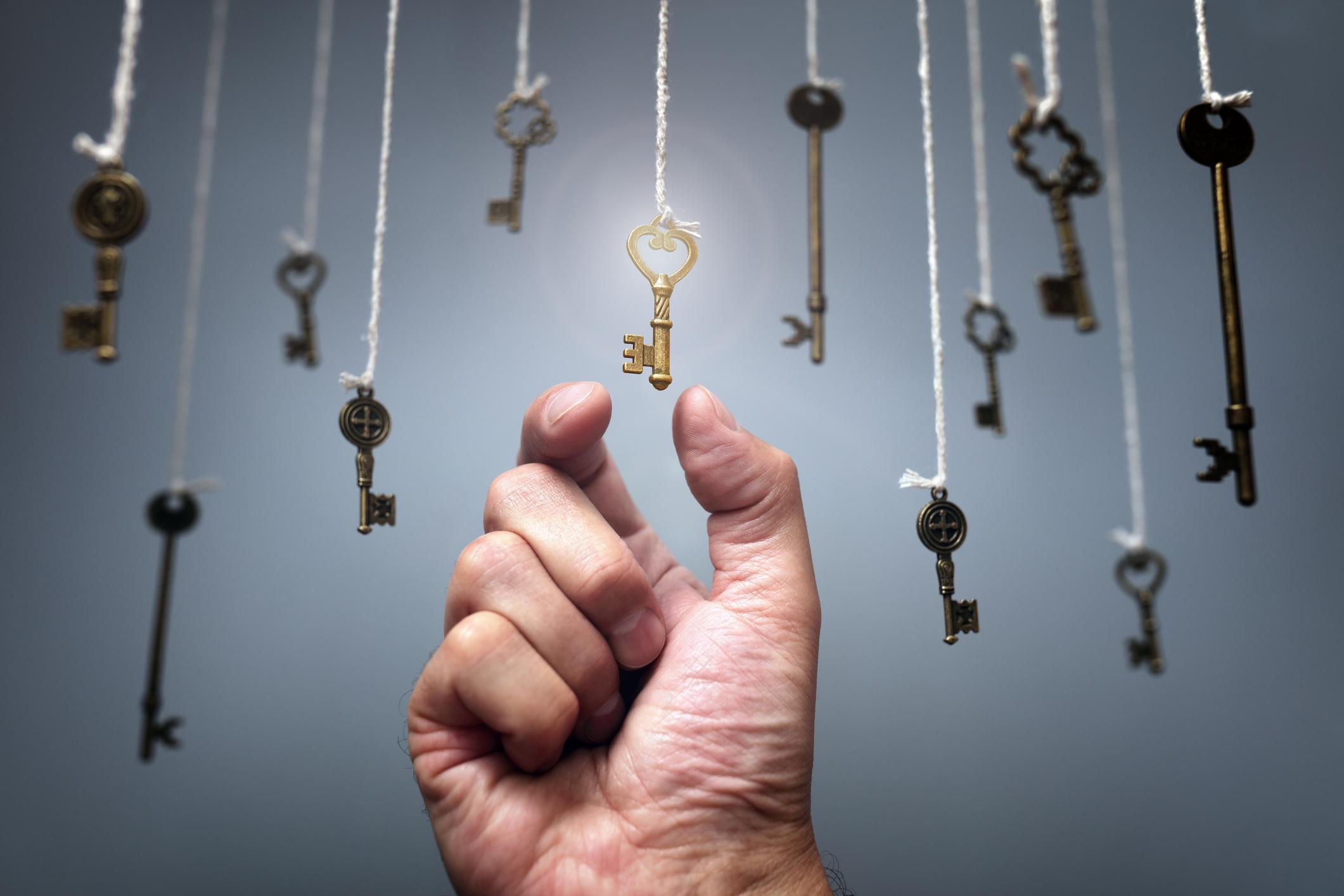 Digitālā mārketinga faktori, kas būtiski uzlabos pārdošanas rādītājus